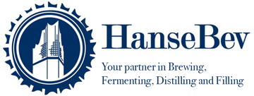 HanseBev GmbH Logo